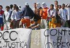 PCC se alinha a grupo terrorista anti-Israel