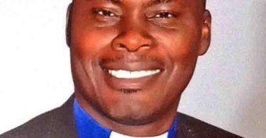 Pastor é sequestrado após realizar evangelismo, na Nigéria