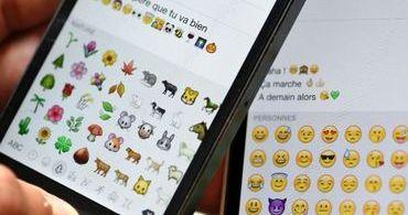 Arquidiocese pede a sacerdotes que não usem emoticons