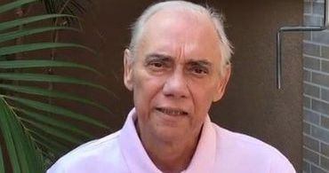 """Espírito Santo está sempre presente na nossa vida"", diz Marcelo Rezende"
