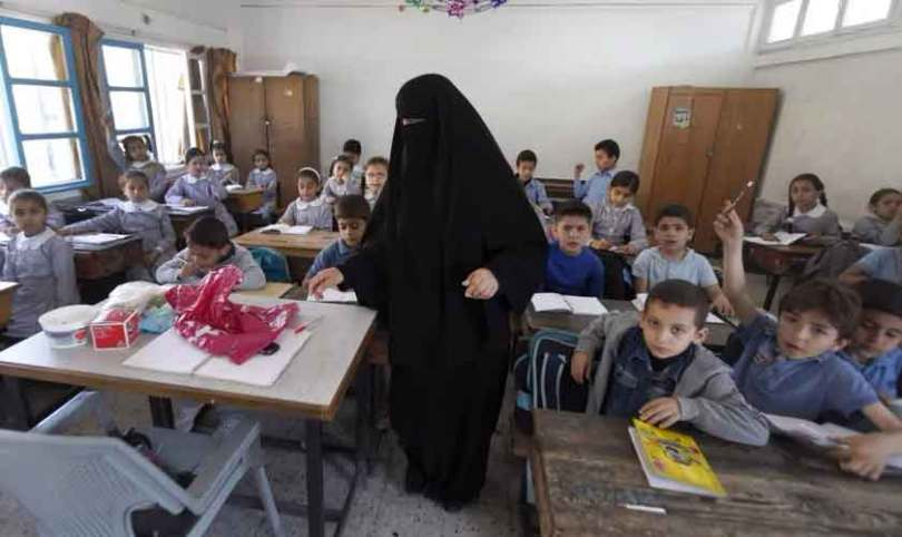 Alunos cristãos podem ser expulsos da escola se rejeitarem aulas de islamismo, no Irã