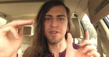 O uso de drogas tem profunda ligação com o mundo espiritual, diz ex-adepto da Nova Era