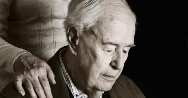 Adeus Ao Alzheimer, Simples e Eficaz