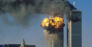 Relatório: Governo saudita teria financiado treinamento dos terroristas que cometeram o atentado contra os EUA em 11 de setembro de 2001