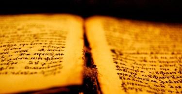 Qual o ponto de vista cristão sobre o mundo?