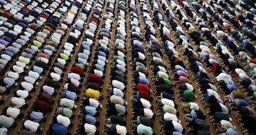 Islamismo será a religião mais influente em poucos anos, aponta estudo
