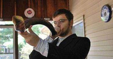 Rabino messiânico diz que cristãos se equivocam ao usar o shofar