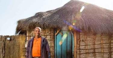Tribo deixa de cometer assassinatos após Evangelho ser pregado pela primeira vez