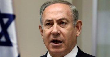 É hora de denunciar o sofrimento dos cristãos perseguidos, diz primeiro-ministro de Israel