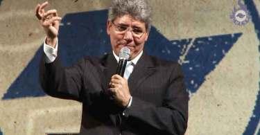 """Hernandes Dias Lopes: """"A Reforma Protestante foi um retorno à centralidade de Cristo"""""""
