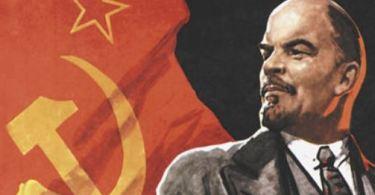 """Comunismo deixa """"rastro de cadáveres"""" por onde quer que passe"""