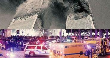 """Homem sobrevivi a dois atentados e relata: """"Deus tem um plano para mim"""""""