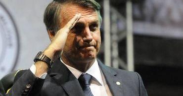 Eleitor evangélico ajudou na ascensão de Bolsonaro