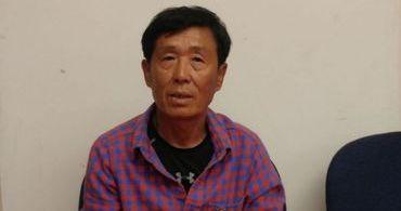 """Vida sob comunismo é """"inferno para cristãos"""", diz desertor da Coreia do Norte"""