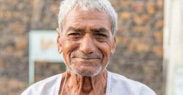 """Hindu se converte após ser curado pela oração de um cristão: """"Deus me deu nova vida"""""""