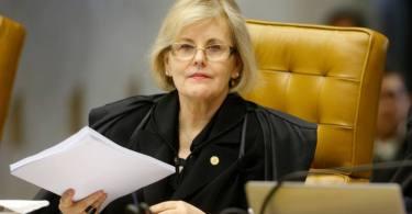 Manobra da esquerda para legalizar aborto no Brasil é rejeitada por ministra do STF