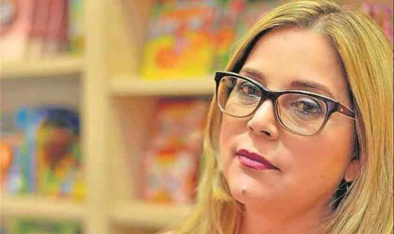 """Marisa Lobo tem vitória definitiva contra Conselho de Psicologia: """"Liberdade de expressão"""""""