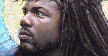 """""""Um Jesus negro faz mais sentido"""", diz pastor militante de esquerda na Globo"""