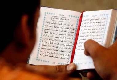 """Missionários vivem batalha espiritual para traduzir Bíblias: """"O diabo não fica em silêncio"""""""