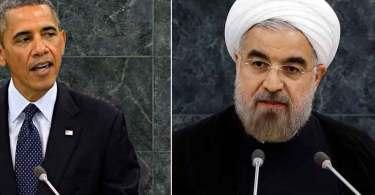 Obama prejudicou investigação sobre terrorismo para aprovar acordo com Irã, diz relatório