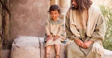 """""""Jesus olhou para eles e respondeu: """"Para o homem é impossível, mas para Deus não; todas as coisas são possíveis para Deus"""". Marcos 10:27"""