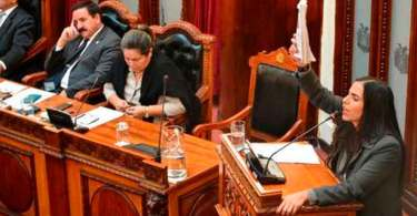 Câmara da Bolívia anula Código Penal que criminalizava o evangelismo