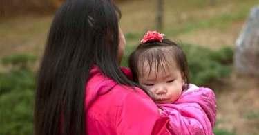 Crianças crescem sem saber que os pais são cristãos, diz pastor da Coreia do Norte