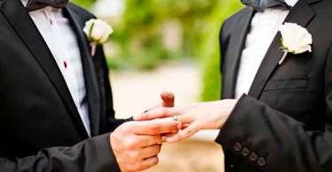 Organização de Direitos Humanos exige reconhecimento do casamento gay na América Latina