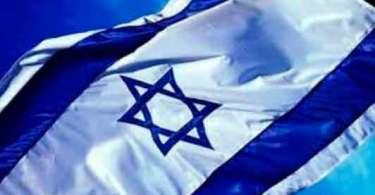 Por que Deus escolheu a Israel para ser o seu povo escolhido?