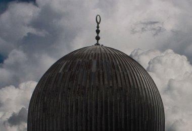 O mito de al-Aqsa