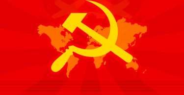 O Comunismo à luz da Bíblia