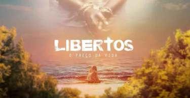 Filme faz paralelo entre história de Cristo e sequestro na Amazônia