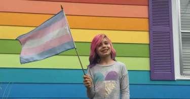 """Governo diz que o """"design de Deus"""" se opõe à ideologia de gênero, nos EUA"""
