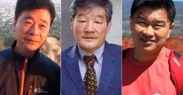 Pastores aproveitam Olimpíadas para alertar sobre perseguição na Coreia do Norte