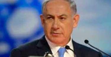"""Primeiro-ministro de Israel condena nova lei da Polônia: """"Não podemos permitir a negação do Holocausto"""""""