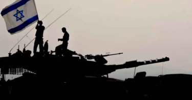 Países islâmicos pretendem se unir para destruir Israel em 10 dias