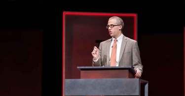 """Pastor alerta cristãos sobre igrejas doentes: """"Ignoram a membresia e a disciplina"""""""
