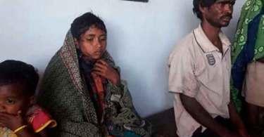 Cristãos são atacados por enterrar bebê que foi morto em outro ataque, na Índia