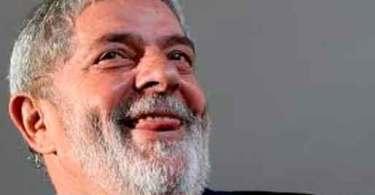 Condenação do ex-presidente Lula por corrupção num Brasil tradicionalmente corrupto