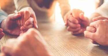 Como orar pela Síria