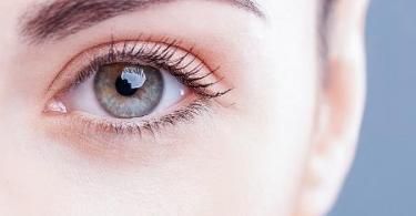 Sistema prevê risco de infarto e AVC por meio de foto da retina