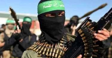 Hamas anuncia que pagará até US$ 3 mil para recompensar terroristas que atacam Israel