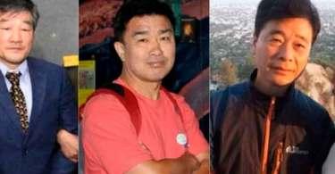 Coreia do Norte pode libertar três cristãos antes de encontro histórico com Trump