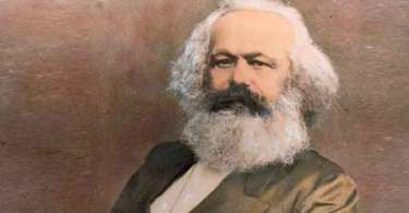 """""""O discurso marxista é contrário à Bíblia e seus valores"""", diz doutor em Sociologia"""