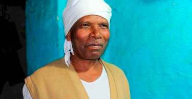 Ex-hindu perde cargo de líder da aldeia por ter se convertido ao cristianismo