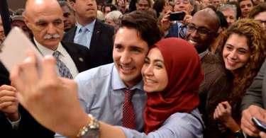 Canadá nega ajuda a projetos sociais cristãos, mas apoia extremistas islâmicos