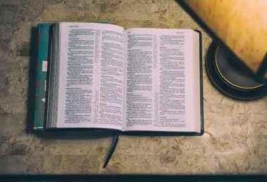 Como receber revelações que transformam vidas