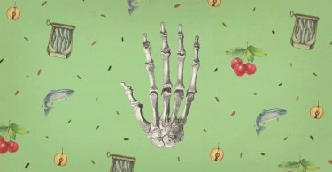 Chia, sardinha e acerola ajudam a reduzir dores da artrite