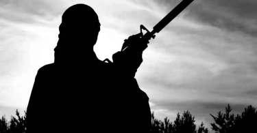 Terrorista ataca pastor, mas se converte após filho ter visão de Jesus