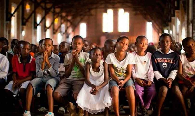 Governo de Ruanda já fechou mais de 8 mil igrejas somente em 2018